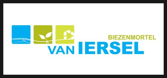 van-iersel